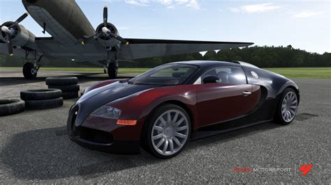 1 synopsis 2 vehicles 2.1 race 3 references bugatti was found in 1909 by jean bugatti and went defunct in 1963. 2009 Veyron 16.4 | Forza Motorsport 4 Wiki | FANDOM powered by Wikia