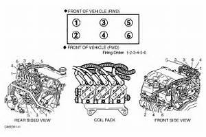 Gesficonlinees1999 Chevy Lumina 3 8 Engine Diagram 1908 Gesficonline Es