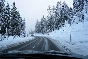 Mailand Im Winter : olschis world blog about fashion and chocolate ~ Frokenaadalensverden.com Haus und Dekorationen
