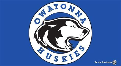 Owatonna hockey - Owatonna High School - Owatonna ...