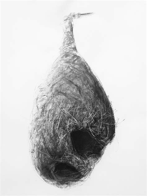 bird nest no 8 contemporary for sale is gallery