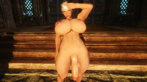 futa content thread futa news and more 1 26 17 update page 6 skyrim adult mods loverslab