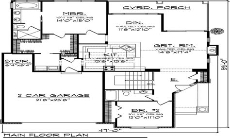 2 bedroom cottage 2 bedroom cottage house plans 2 bedroom house plans with