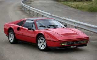 f50 model car 1988 328 pictures cargurus