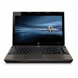 HP ProBook 4320s Laptop Price