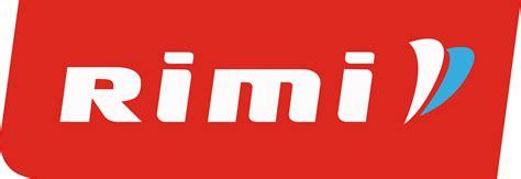 Rimi Baltic - Logos Download