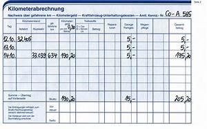 Www Payback De Abrechnung : reisekosten abrechnung belegtasche eichner group ~ Themetempest.com Abrechnung