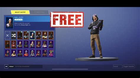 buy fortnite account buy fortnite accounts buy fortnite