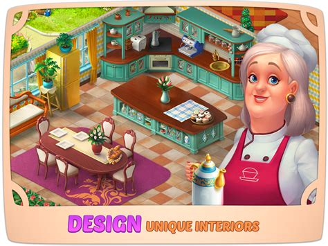 home design app cheats homescapes android apps on play