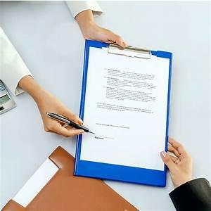 Certification De Non Gage : certificat de non gage gratuit et imm diat quelles d marches ~ Maxctalentgroup.com Avis de Voitures