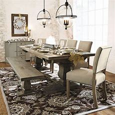Home Decorators Collection Aldridge Antique Grey Wood