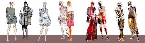 bureau de styliste katia chaix fondatrice du bureau conseil image et