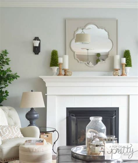 9 best family room with sectionals images on
