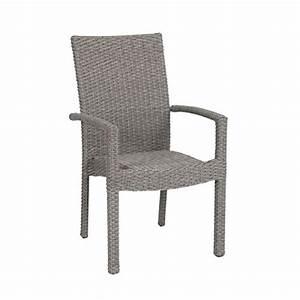 grau stapelstuhle und weitere stuhle gunstig online With katzennetz balkon mit sun garden ampelschirm hülle