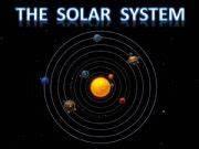 ESL - English PowerPoints: The Solar System