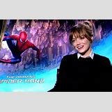 The Amazing Spider Man 2 Movie Wallpaper | 1115 x 720 jpeg 153kB