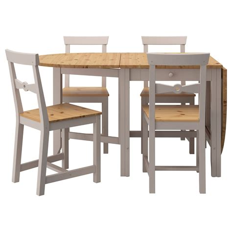 chaises hautes de cuisine ikea tables hautes ikea awesome table basse table a