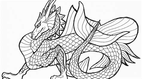 Coloring Dragons by Coloring Pages 360coloringpages