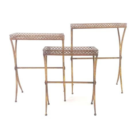joss and main side tables shop white 6 chair dining set