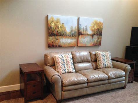 living room baumgartners  missouri furniture store