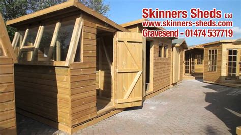 skinners sheds skinners sheds millbrook garden centre in gravesend
