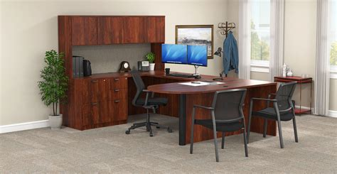 office furniture ma office furniture liquidation in ma in nj and ny conklin office furniture