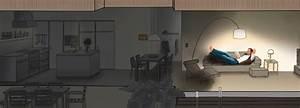 Musik Zum Lesen : ihr smart home beleuchten inszenieren spline home automation ~ Orissabook.com Haus und Dekorationen