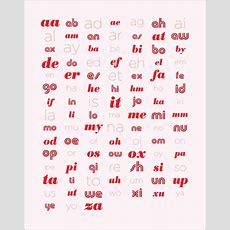 Scrabble Two Letter Words Restorap