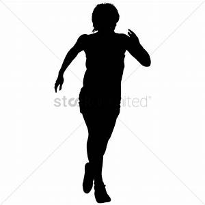 Healthy Man Silhouette Pictures to Pin on Pinterest ...