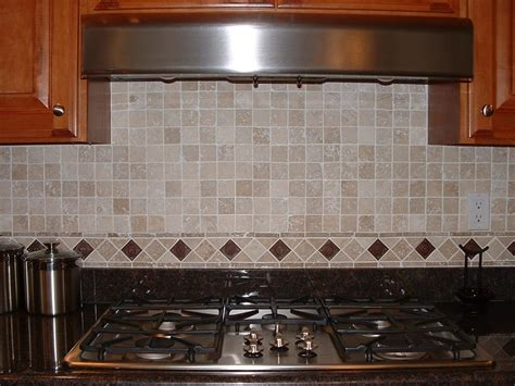pic of kitchen backsplash tile faux tiles faux tin backsplash tin ceiling