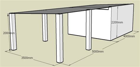 Construire Un Abris Jardin En Parpaing by Menards Farm Buildings Metal Buildings Kits Discount