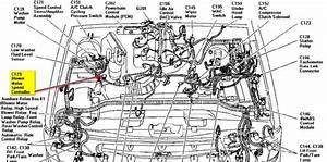 1996 Ford Explorer Engine Wiring Diagram And Explorer