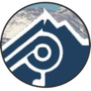 calendar foothill teachers association