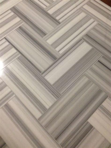 image result     chevron tile pattern
