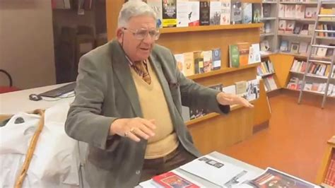 Libreria Arion Tiburtina by Antonio Sacc 224 Quot La Societ 224 Mortale Quot