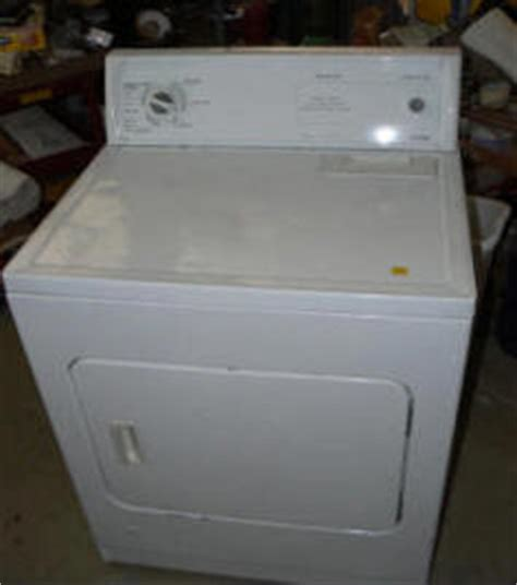 converting  clothes dryer   solar heated attic air