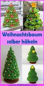 Weihnachtsbaum Schmücken Anleitung : weihnachtsbaum tannenbaum h keln kostenlose einfache ~ Watch28wear.com Haus und Dekorationen