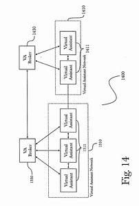 Diagram  1999 Kenworth Turn Signal Wiring Diagram Full