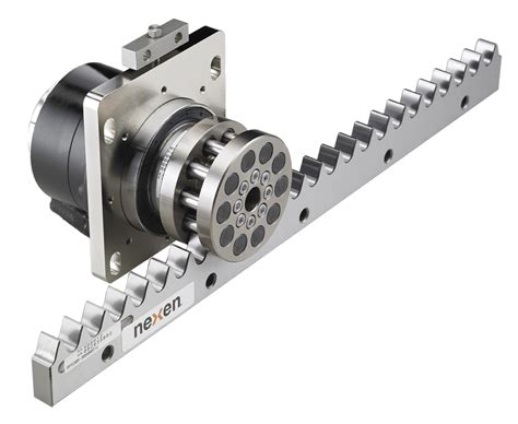 what is a rack and pinion what are rack and pinion sets technical summary