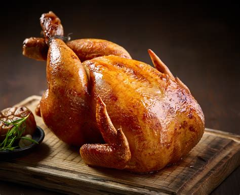 comment cuisiner un poulet comment cuisiner les foies de volaille 28 images