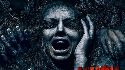 Horror Films Upcoming Movies Dvd Muck Timeslifestyle