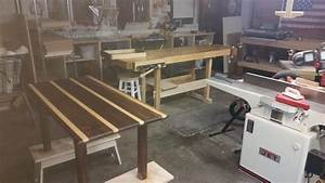My Wood Shop - FineWoodworking
