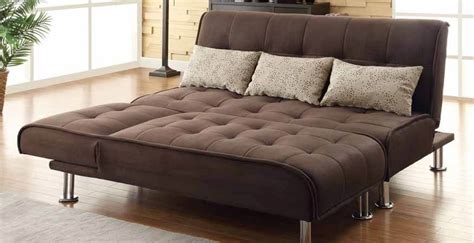Best Futon Mattress by The Best Futon Mattress Reviews In 2019