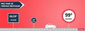 Controle Technique Peugeot Prix : contr le technique les prix font le grand cart en france en 2013 l 39 argus ~ Gottalentnigeria.com Avis de Voitures