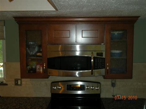 kitchen cabinet frames only cabinet refacing frame only cabinet doors 18776