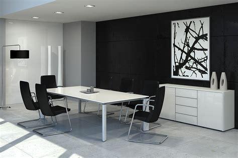 mobilier de bureau marseille bureau direction verre en paca style contemporain nos
