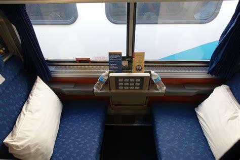 29 Best Tips For Taking An Amtrak Overnight Train