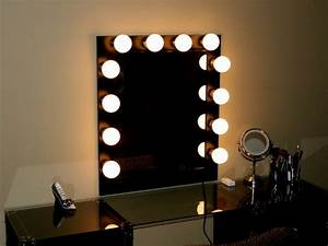 Where to buy vanity mirror with lights philippines light up hollywood lights makeup mirror by hollywoodlights4you glam pinterest makeup lights and aloadofball Choice Image