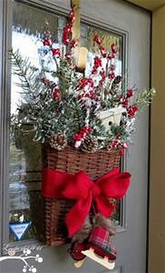 RESERVED SALE Christmas Arrangement Cowboy boot Holiday