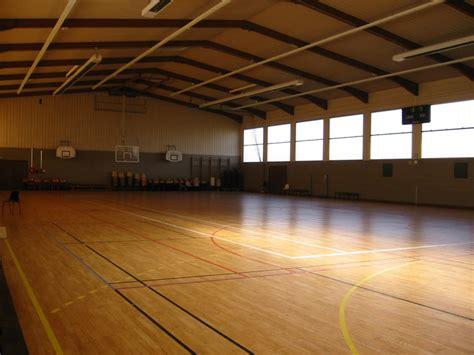 salle de sport ville de salle de sport ville de 28 images basic fit salle de sport sartrouville rue des sureaux
